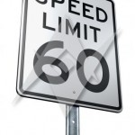 Speed Limit Increases on Hwy20/49