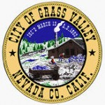 City of Grass Valley Faces Wastewater Discharge Fines