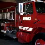 Higgins Fire Department Begins Station Closures in budget Crunch