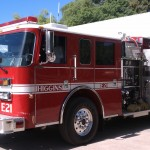 Rolling Brownouts of Higgins Fire Stations