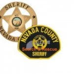 Search Suspended For Apparent Drowning Victim