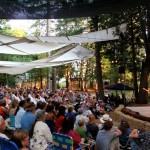 Storytelling Festival Returns