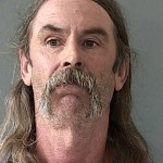 Penn Valley Man Jailed for Alleged Threat against Sheriff