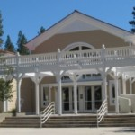 Improvements Coming to Nevada County Library Website