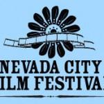 Nevada City Film Festival Underway