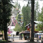 Fair director says Nevada County event well-known