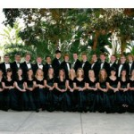 Colfax Choir Sets Sights on Hawaii