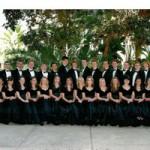 Colfax Choir Sets Sights on Hawaii