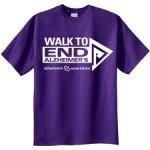 Dementia Campaign Surpasses Funding Goal