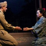 Local Theater Wins in Elly Awards