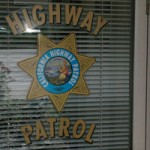CHP Awaits New Facility