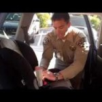 Secure a Child's Future with a Seatbelt