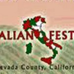 Italian Festival This Weekend