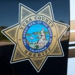 Highway 20 Shooting Incident