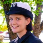Sailor to be Laid To Rest