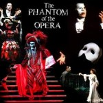 Phantom comes to Grass Valley
