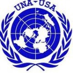 Local United Nations Association Hosts International Speaker