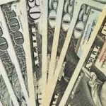 Propostion 37 Draws Big Dollars For and Against