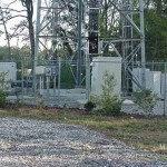 Hearing on Penn Valley Cell Tower