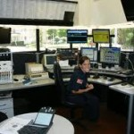 Consolidated Dispatch Approved by Board of Supervisors