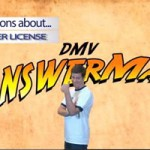 DMV Launches DMV Answerman