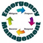 Hazard Mitigation Meeting Tonight