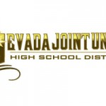 District Begins Search Process