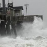 United Way Announces Fund for Sandy