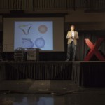 TEDx Session Comes to Grass Valley