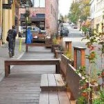 Nevada City City Council Votes to Continue Boardwalk