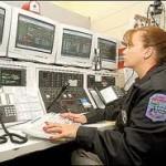 Dispatchers Appreciation Week
