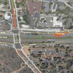 Naming Dorsey Interchange Process To Move Forward