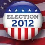 Nevada County Cumulative Report 1:30 AM