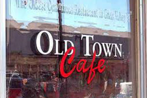oldtowncafe