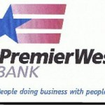 Bank Getting New Name