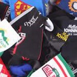 Sock Drive For Camp Fire Victims A Success