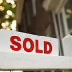 More Individuals Buying Properties