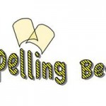 Nevada County Spelling Tournament Champions