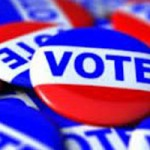 Nevada Co Selected For Proposed Vote System Change