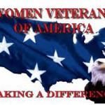 Local Woman Veteran's Success Story