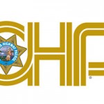 CHP Rear-Ended at La Barr Meadows Light