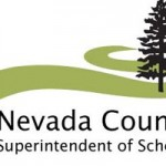 Nevada County Superintendent of Schools Response to Connecticut Shooting