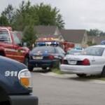 Law Enforcement Communication Enhances Emergency Reponse