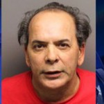 Domestic Violence Leads to Arrest in Auburn