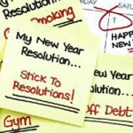 Resolve 2 Run On New Year's Day