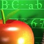 School District Consolidation Meeting Tonight