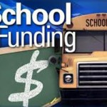 Grass Valley School District Bond Under Study