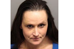Bowman,-Marci-booking-photo