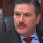 El Dorado County Sheriff Won't Violate Constitution Over Gun Control