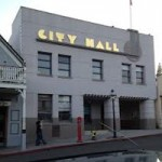 Nevada City, City Council Looks at Proposed Expenditures